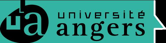 Logo de l'UA